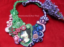 soutache lady bird (33)