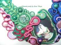 soutache lady bird (39)