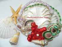 soutache necklace holiday (47)