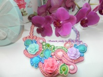 summer dream soutache (6)