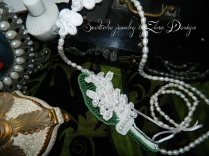 soutache lily of the valley (65)