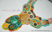 soutache Little Budha (55)