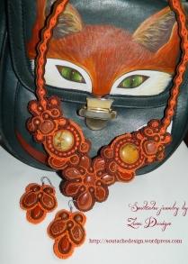 colier soutache Foxy (29)