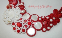 soutache necklace LOVE (39)