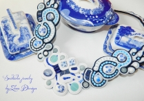 soutache Amsterdam boutique (39)