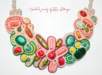 Great Barrier Reef necklace (6)