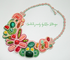 Great Barrier Reef necklace (8)