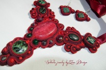 soutache Moulin Rouge (27)