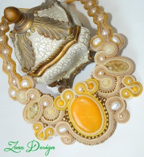 soutache YELLOW SUBMARINE (9)