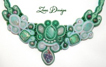 zena design necklace (35)