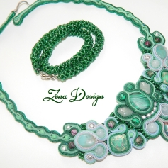 zena design necklace (8)