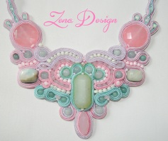 soutache pastell pink and mint (27)