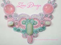 soutache pastell pink and mint (28)