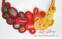 soutache autumn leaves (17a)