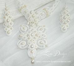 soutache Bride (1c)