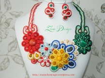 soutache lost summer (63)