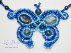 colier butterfly (114)