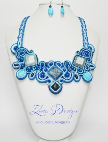 necklace China Blue (12)