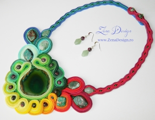 colier curcubeu rainbow necklace (34)