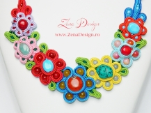 flower trends necklace (10)