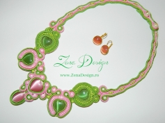 pink and green necklace (24)