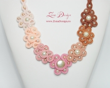 colier pastel necklace (15)