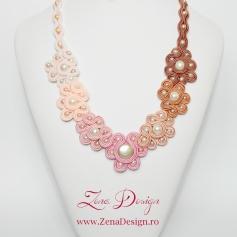colier pastel necklace (19)