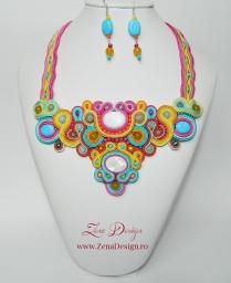 multicolored necklace (17)