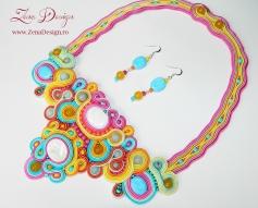multicolored necklace (31)