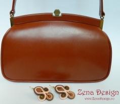 brown soutache handbag (23)