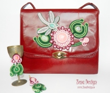 soutache purse geanta visinie (19)