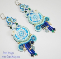long-soutache-earrings-blue-7