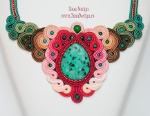 soutache-necklace-desigual-style-2
