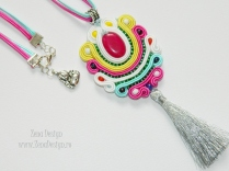 pandantiv-soutache-multicolor-16