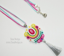 pandantiv-soutache-multicolor-20