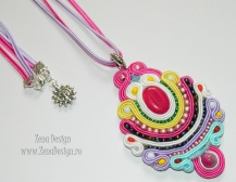 pandantiv-soutache-multicolor-7