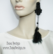 great-gatspy-earrings-35