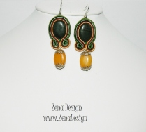 green-and-yellow-earrings-2