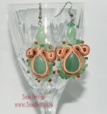 green-earrings-7