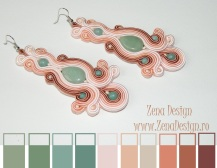 jade_earrings_colour_palette