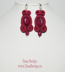 marsala-earrings-3