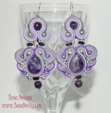 purple-earrings-3