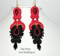red-and-black-earrings-7