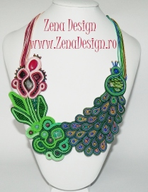 peacock-necklace-7