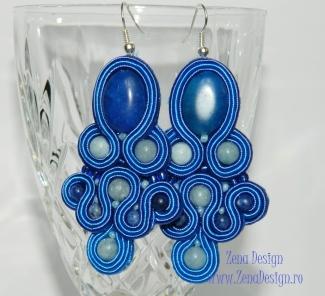 bijuterii-albastre-cercei-si-inel-3
