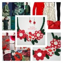 colier-flori-inspiration