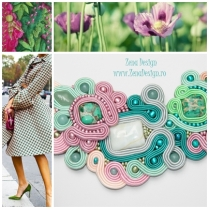 inspiration-pink-and-green