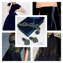 blue-jewelry-inspiration