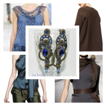brown-and-blue-inspiration