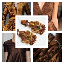cinnamon-earrings-inspiration